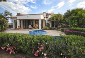 Foto de casa en venta en palmilla # 7 , palmillas, los cabos, baja california sur, 12820209 No. 01