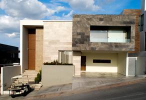 Foto de casa en venta en palmilla 86, 5 de mayo, san luis potosí, san luis potosí, 0 No. 01