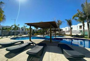 Foto de casa en renta en palmilla residencial circuito coconaco , cerritos resort, mazatlán, sinaloa, 19129675 No. 01