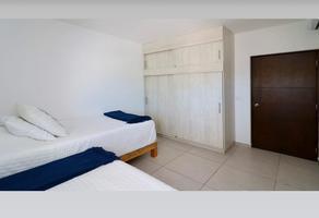 Foto de departamento en venta en palmilla , villa marina, mazatlán, sinaloa, 0 No. 01