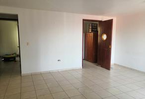 Foto de departamento en venta en palmillas 6, san sebastián, texcoco, méxico, 19436524 No. 01