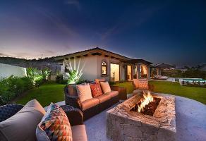 Foto de casa en venta en  , palmillas, los cabos, baja california sur, 10628897 No. 02