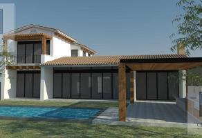 Foto de terreno habitacional en venta en  , palmillas, los cabos, baja california sur, 0 No. 01