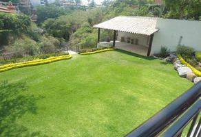 Foto de terreno comercial en venta en palmira 0, palmira tinguindin, cuernavaca, morelos, 19269434 No. 01