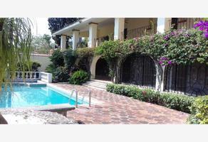 Foto de casa en venta en palmira 0, palmira tinguindin, cuernavaca, morelos, 0 No. 01