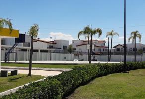 Foto de casa en renta en palmira 0000, villas palmira, querétaro, querétaro, 0 No. 01