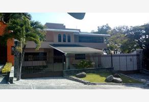 Foto de casa en venta en palmira 0897, palmira tinguindin, cuernavaca, morelos, 0 No. 01