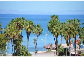 Foto de terreno habitacional en venta en palmira 1, marina sol, la paz, baja california sur, 12299088 No. 01