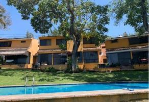 Foto de casa en renta en palmira 1, palmira tinguindin, cuernavaca, morelos, 0 No. 01