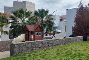 Foto de casa en venta en palmira 1, san luis potosí centro, san luis potosí, san luis potosí, 15160425 No. 01
