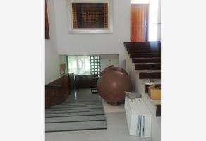 Foto de casa en renta en palmira 10, palmira tinguindin, cuernavaca, morelos, 17124523 No. 01