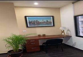 Foto de departamento en renta en palmira 1070, del real, san luis potosí, san luis potosí, 0 No. 01
