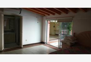 Foto de casa en renta en palmira 111, palmira tinguindin, cuernavaca, morelos, 0 No. 01