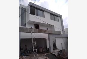 Foto de casa en venta en palmira 122, palmira tinguindin, cuernavaca, morelos, 0 No. 01