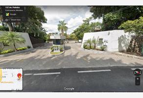 Foto de casa en venta en palmira 140, palmira tinguindin, cuernavaca, morelos, 0 No. 01