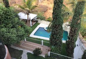 Foto de casa en renta en palmira 1554, palmira tinguindin, cuernavaca, morelos, 0 No. 01