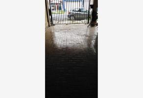 Foto de casa en venta en palmira 230, buenos aires, monterrey, nuevo león, 18642545 No. 01