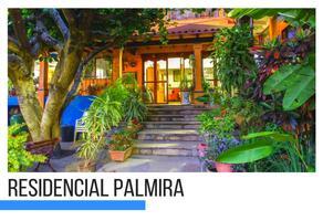 Foto de casa en venta en palmira 3, palmira tinguindin, cuernavaca, morelos, 0 No. 01