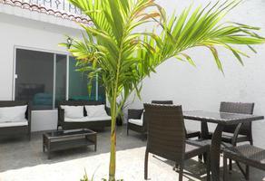 Foto de casa en renta en palmira 60, palmira tinguindin, cuernavaca, morelos, 0 No. 01