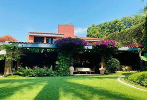 Foto de casa en venta en palmira 67, palmira tinguindin, cuernavaca, morelos, 0 No. 01