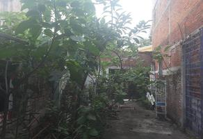 Foto de terreno habitacional en venta en palmira 700, palmira tinguindin, cuernavaca, morelos, 4232673 No. 01