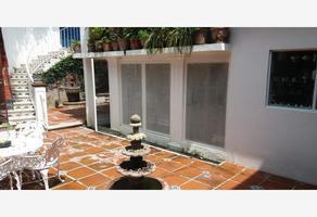 Foto de casa en venta en palmira 8, palmira tinguindin, cuernavaca, morelos, 0 No. 01