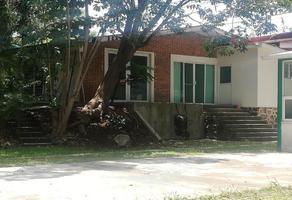 Foto de casa en renta en palmira -, palmira tinguindin, cuernavaca, morelos, 16265142 No. 01