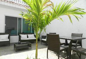Foto de casa en renta en palmira , palmira tinguindin, cuernavaca, morelos, 0 No. 01
