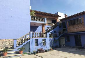 Foto de local en renta en palmira , palmira tinguindin, cuernavaca, morelos, 21147455 No. 01