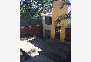 Foto de departamento en venta en palmira tinguindin, cuernavaca 1, palmira tinguindin, cuernavaca, morelos, 0 No. 01