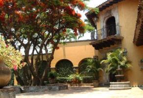 Foto de casa en renta en . ., palmira tinguindin, cuernavaca, morelos, 10451799 No. 01