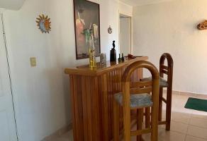Foto de casa en renta en - -, palmira tinguindin, cuernavaca, morelos, 0 No. 01