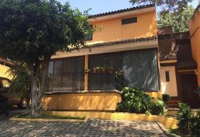 Foto de casa en renta en - -, palmira tinguindin, cuernavaca, morelos, 0 No. 02