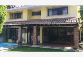 Foto de casa en renta en  , palmira tinguindin, cuernavaca, morelos, 0 No. 02
