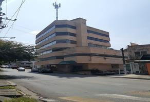 Foto de edificio en venta en  , palmira tinguindin, cuernavaca, morelos, 17835398 No. 01