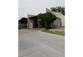 Foto de terreno habitacional en venta en  , palmira tinguindin, cuernavaca, morelos, 18100378 No. 01