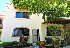 Foto de casa en renta en  , palmira tinguindin, cuernavaca, morelos, 0 No. 01