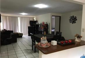 Foto de departamento en renta en  , palmira tinguindin, cuernavaca, morelos, 0 No. 01