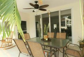 Foto de casa en renta en  , palmira tinguindin, cuernavaca, morelos, 20666828 No. 01