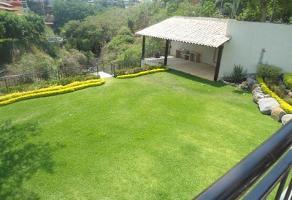 Foto de terreno habitacional en venta en  , palmira tinguindin, cuernavaca, morelos, 2100587 No. 01
