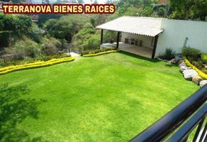 Foto de terreno habitacional en venta en  , palmira tinguindin, cuernavaca, morelos, 2100679 No. 01