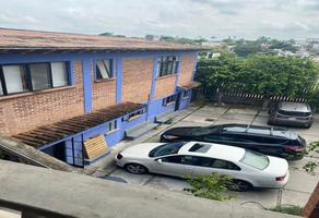 Foto de local en renta en  , palmira tinguindin, cuernavaca, morelos, 0 No. 01
