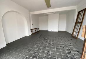 Foto de oficina en renta en  , palmira tinguindin, cuernavaca, morelos, 0 No. 01