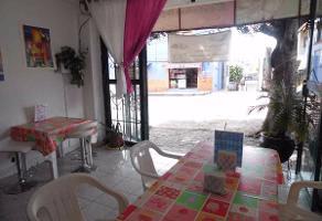 Foto de edificio en venta en  , palmira tinguindin, cuernavaca, morelos, 2904837 No. 01