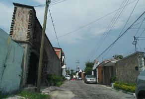Foto de terreno habitacional en venta en  , palmira tinguindin, cuernavaca, morelos, 3434761 No. 01