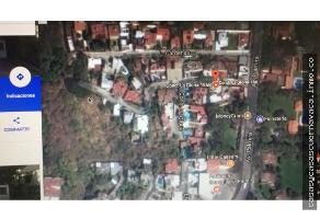 Foto de terreno habitacional en venta en  , palmira tinguindin, cuernavaca, morelos, 4617887 No. 01