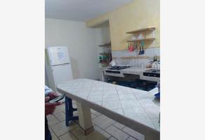 Foto de casa en venta en  , palmita de landeta, san miguel de allende, guanajuato, 15991157 No. 01
