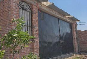 Foto de terreno habitacional en venta en  , palmita de landeta, san miguel de allende, guanajuato, 7581582 No. 01