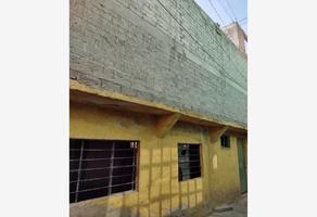 Foto de casa en venta en  , palmitas, iztapalapa, df / cdmx, 0 No. 01