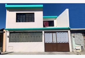 Foto de casa en venta en palmito 229, las teresitas, saltillo, coahuila de zaragoza, 0 No. 01